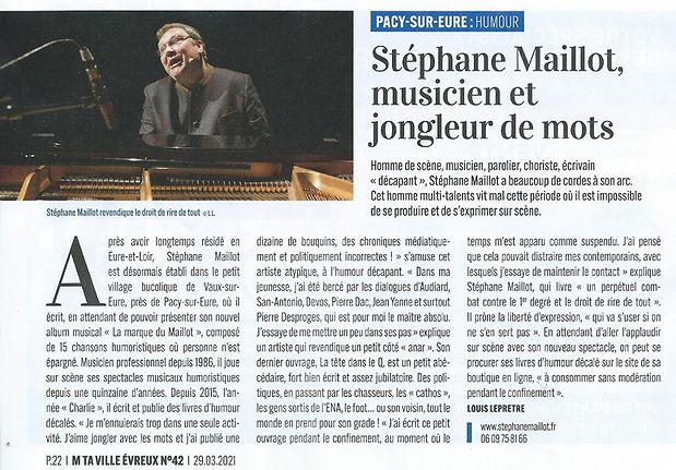 Article MTAVILLE_42_Avril2021_vamil.jpg