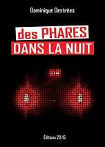 COUV_Phare dans la nuit_vmail.jpg