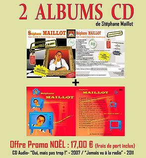 Promo 2 CD SM Noel 2020.jpg
