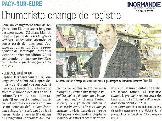 Article PARIS NORMANDIE SM 30092021.jpg