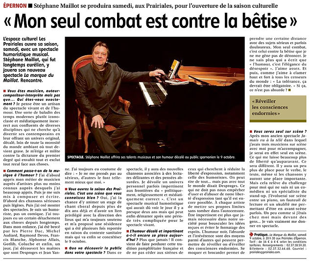 article ECHO REP Spectacme SM 06102021_vmail.jpg