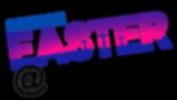 Oak Lake Easter Logo -3.png