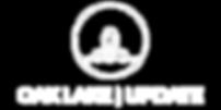 OakLake-Update-Logo.png