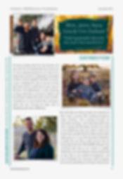 november newsletter (dragged) 2.jpg