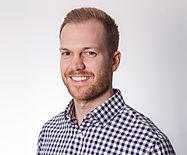 Josh Condon Podiary Hub podiatrist