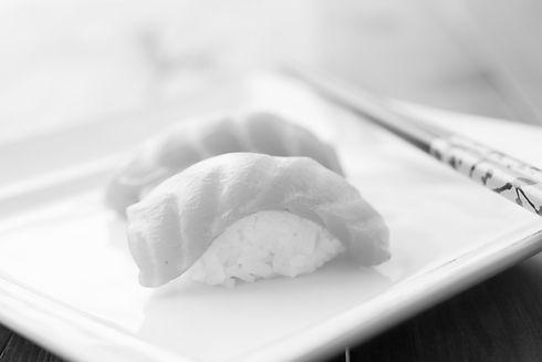 aosome sushi