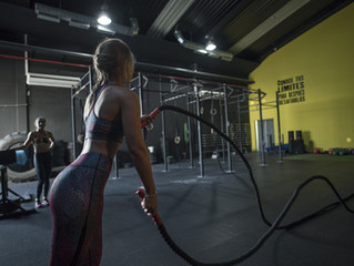 Is There a Best Time to Exercise?