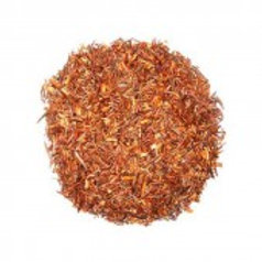 Rooibos Richmond Cannelle Orange