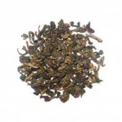 Oolong Formose Dung-Ding