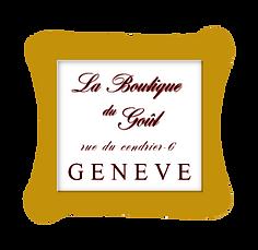 Logo_Boutique_352X342_final.png