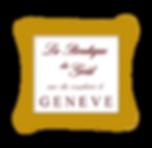 Logo_Boutique_352X342pix.png