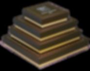 Poncioni-chocolatiers-pyramide.png