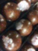 sphère 4 épices.JPG