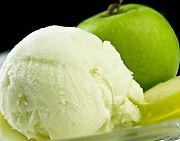 Sorbet-à-la-pomme-verte.jpg