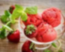 sorbet fraise.jpg