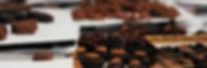 Poncioni-chocolatiers-header2-1024x675.j