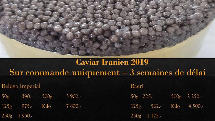 Caviar Iranien 2019.jpg