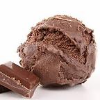 glace chocolat.png