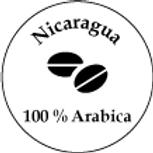 Nicaragua Quirragua