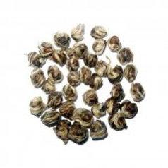 Perle de Jade au Jasmin