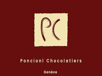 logo choc.png