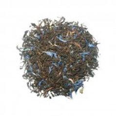 Earl Grey Fleurs Bleues