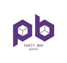 partyboxlogo.jpg