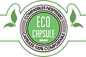 ECOCAPSULE.png
