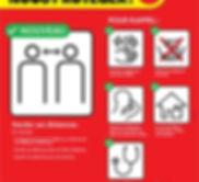 coronavirus-information-ch-040320_f.jpg