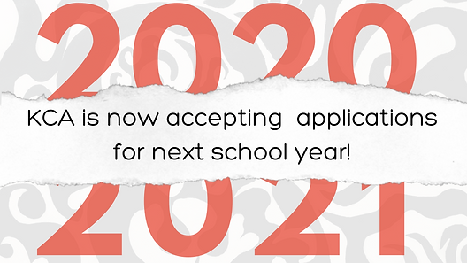 2020 2021 applications banner.png