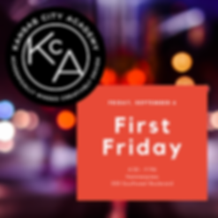 First Friday September.png