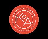 KCA LogosArtboard-34.png