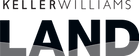 KW_Land_logo_RGB_K.png