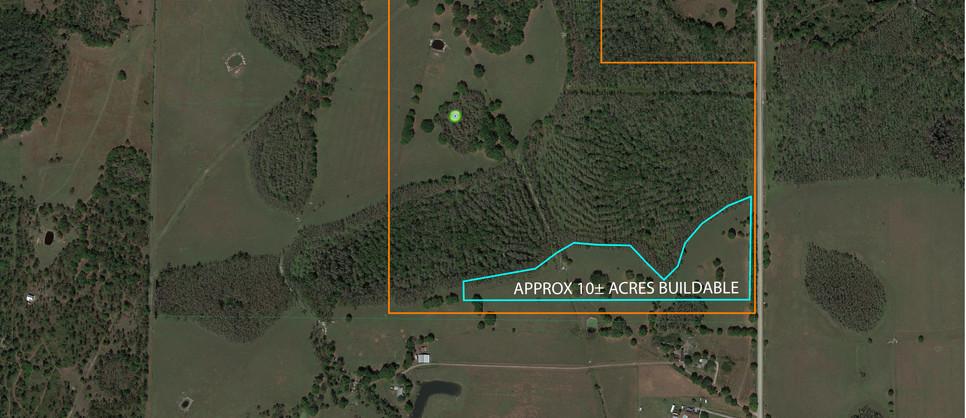 aerial115 acres.jpg