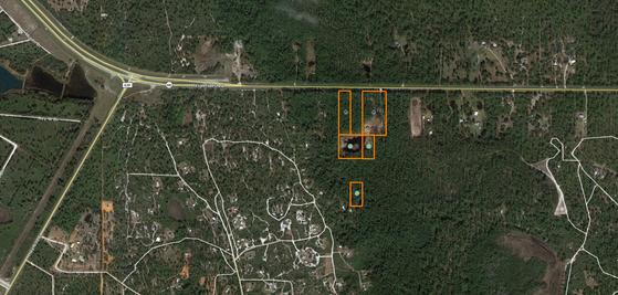 Map Parcel 2.png