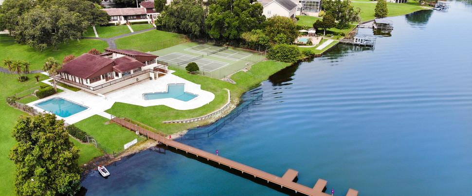 10-Loma-Linda-Lakeland-FL-32.jpg