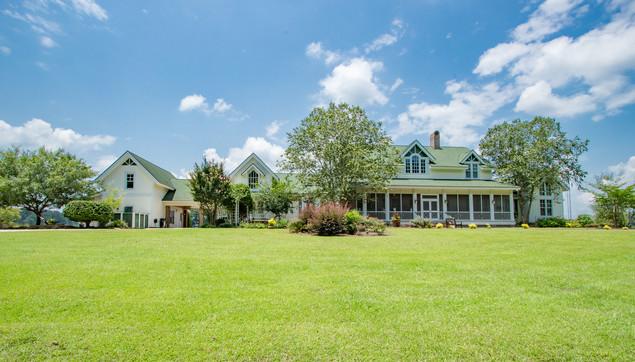 Walden-Farms-Brantley-Alabama-9.jpg
