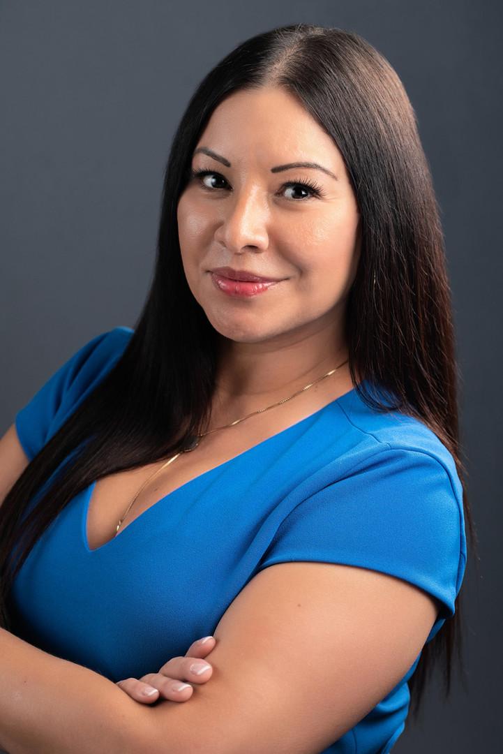 Vanessa-Castillo-09376-Edit.jpg