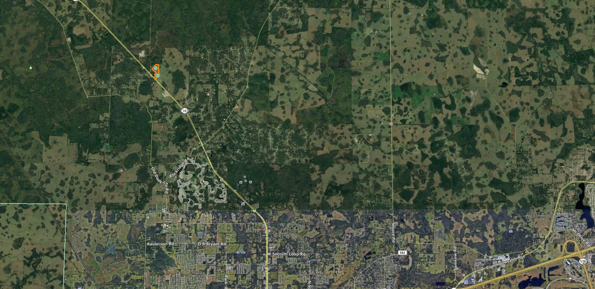 Parcel Map 3.jpg