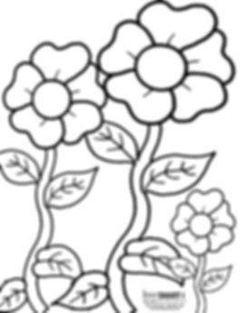 free-flower-printable.jpg