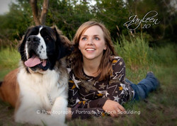PAWTOGRAPHY-2