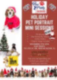 Holiday Pet Portrait Mini Sessions.jpg