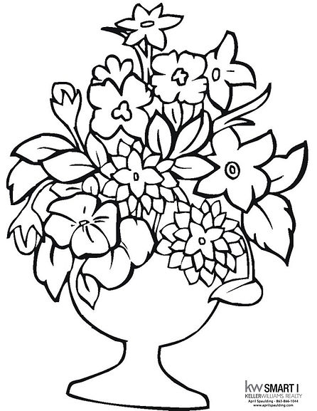 flower-printables.jpg