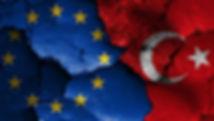 EU-and-Turkey.jpg