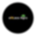 eNLace Agro - Logo PNG.png
