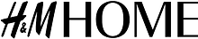H&M HOME logo.png