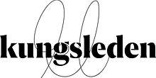 kungsleden_logo.jpg