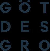 gdg-logo_2x_edited_edited.png