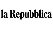 LA REPPUBBLICA