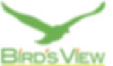BirdsView_logo.png